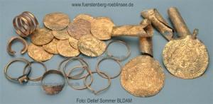 Fuerstenberg_(Medium)