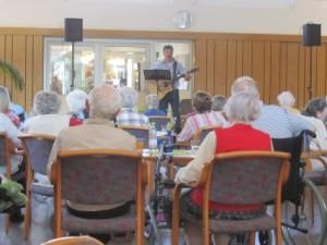 Seniorenbetreuung_(Mobile)