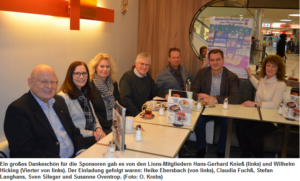 adventskalender-2018-sponsorentreffen-23-01-2019-echo