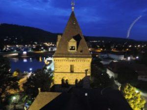 hameln-kirchturm