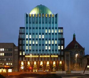 001-anzeiger-hochhaus