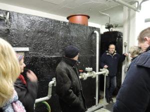 bunkermuseum-brunnen