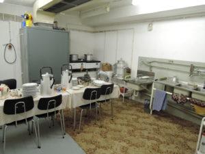 bunkermuseum-kueche