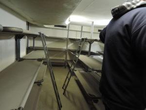 bunkermuseum-ruheplaetze