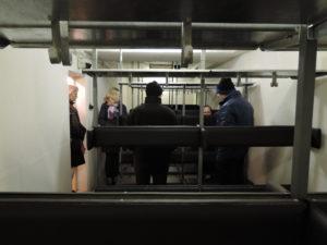 bunkermuseum-sitzplaetze
