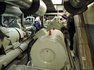 bunkermuseum-stromgeneratoren