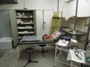 bunkermuseum-med-behandlungsraum